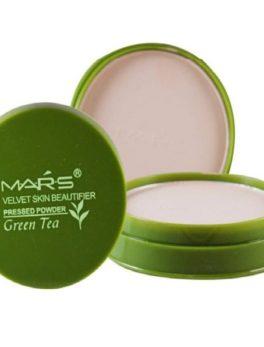 24-velvet-skin-green-tea-compact-powder-mars-original