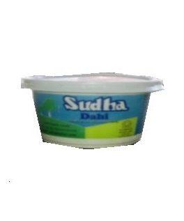 sudha-dahi