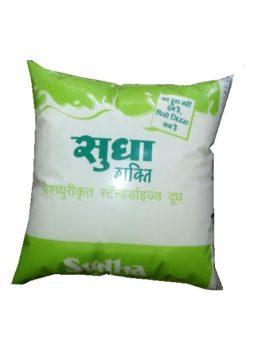 sudha milk 500ml
