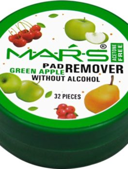 green-apple-nail-paint-remover-1-mars-original