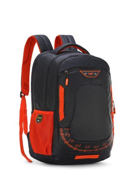 school_bag_black_grid