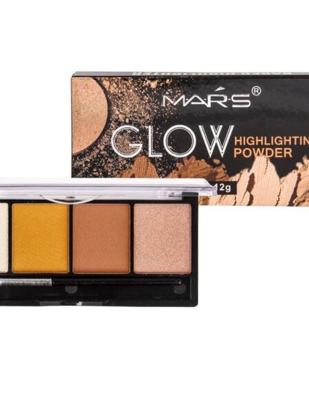 4-in-1-glow-baked-highlighter-mars-original