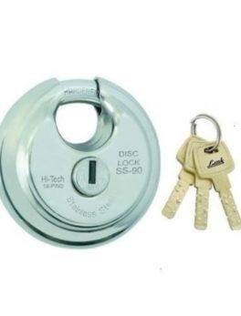 link lock
