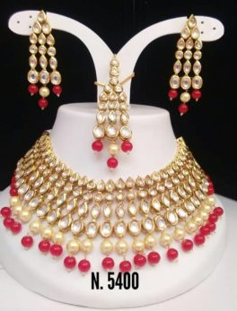 necklae set
