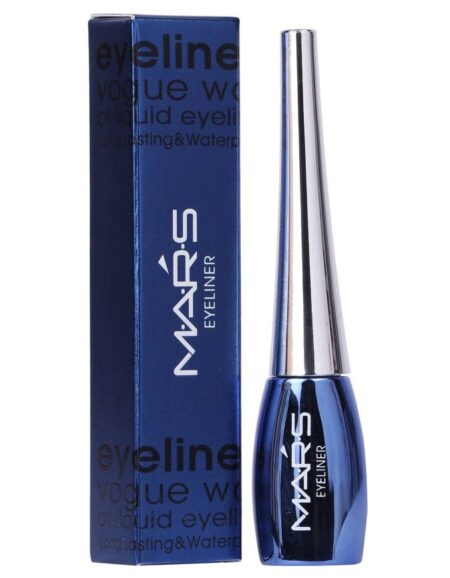 long-lasting-and-water-proof-eyeliner-mars-original