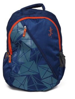 skybag backpack