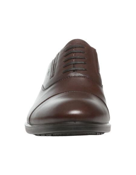 8Brown Formal Shoes For Men_01
