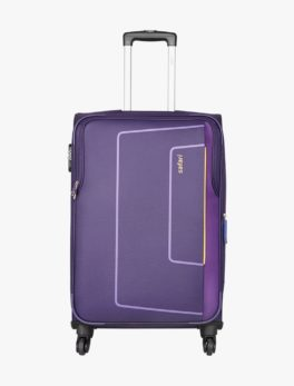 Atom 4W 59 cms Cabin Purple large_01