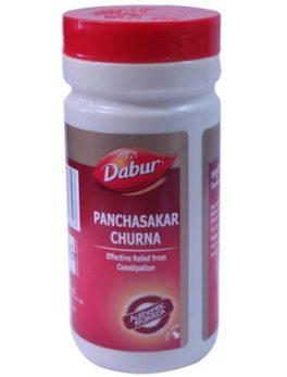 Dabur-Panchasakar-churna