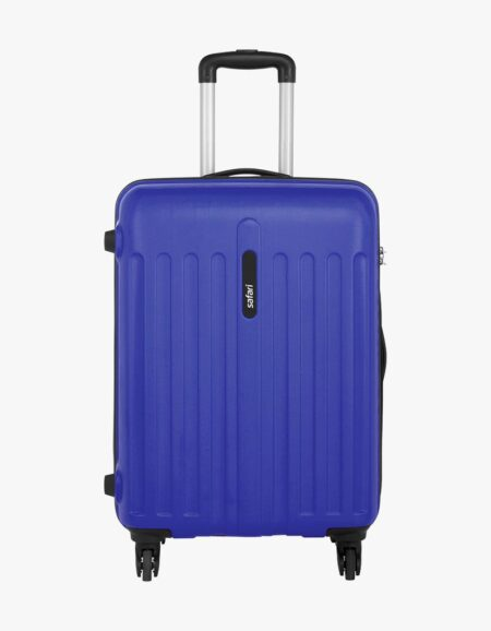 Delta 4W 55 cms Cabin Dazzling Blue large_01