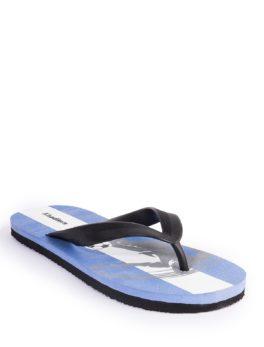 KHADIM_S BLUE CASUAL INDOOR FLIP_FLOP_01 (1)