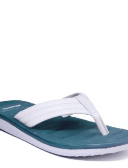 KHADIM_S GREY CASUAL OUTDOOR SLIPPER_01