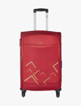 Myst 4W 81 cms Large Red large_01