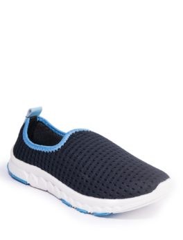 PRO NAVY CASUAL SLIP_ON SNEAKERS_01