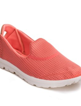 PRO PEACH CASUAL SLIP_ON SNEAKERS_01