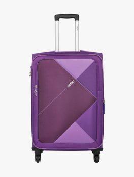 Pret 4W 59 cms Cabin Purple large_01