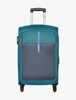 Royal 4W 55 cms Cabin Teal large_01