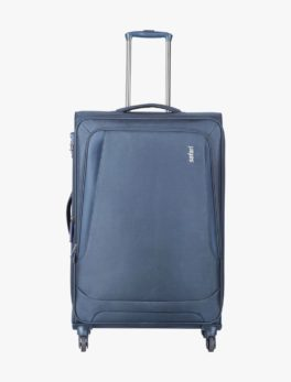 Skyline 4W 59 cms Cabin Navy Blue large_01