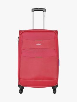 Transit 4W 81 cms Large Red large_01
