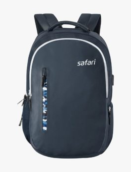 Whiz 40 Ltrs Blue backpack_01