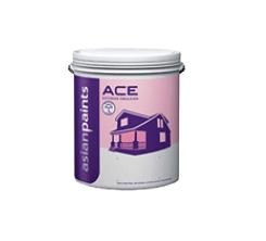 ace-exterior-emulsion.png.image.125.153.medium