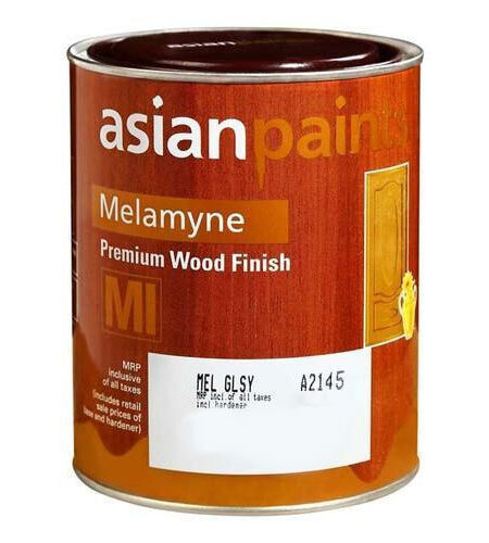asian-paint-wood-finish