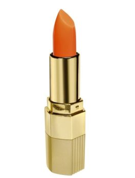 blue-heaven-4-orange-natural-xpression-lipstick-original