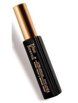 blue-heaven-8-5-ultra-eyeliner-original