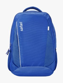 CHASE 102 CB Backpack