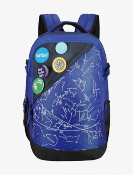 constellation_backpack