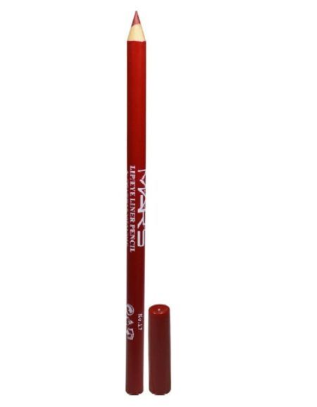 eye-lip-liner-berry-mars-original