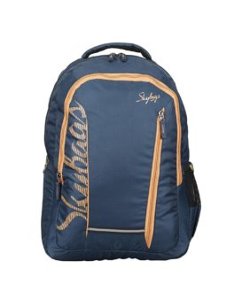 footloose_router_4_laptop_backpack_black