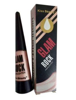 glam-rock-liquid-highlighter-10ml-pack-kiss-beauty-original-