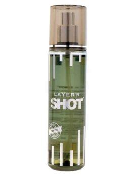 layer-shot-body-spray-power-play