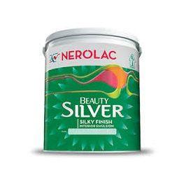 neroalc-beauty-silver