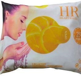 refreshing-facial-wipes-lemon-1-hr-x2-hilary-rhoda-original-