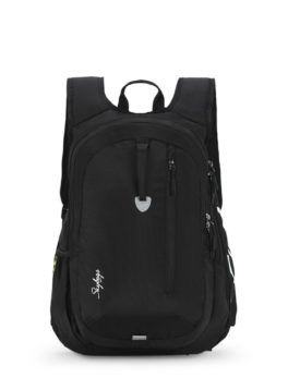 school_bag_black_grid