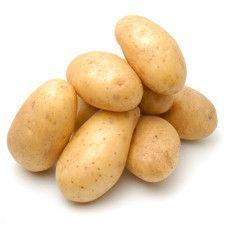 Potato-Pahadi
