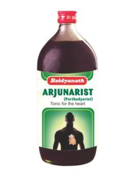 Arjunarist-450-ml-Bottle