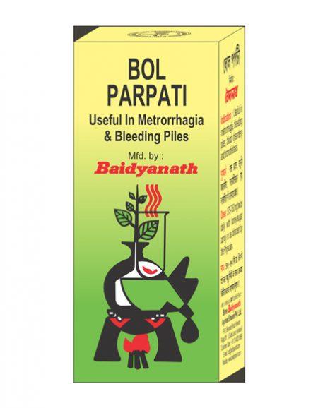 Bol-Parpati-5g-large