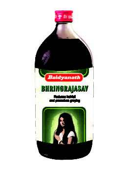 bhringrajasav-450-ml-bottle-jpg