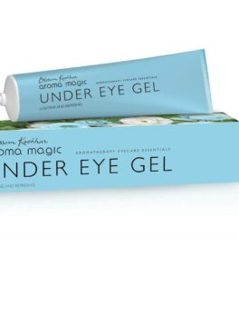 Aroma Magic Under Eye Gel, 20g muzaffarpureshop