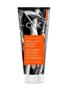 Aroma_Magic_Activated_Bamboo_Charcoal_Conditioner_200_gm_1800x1800