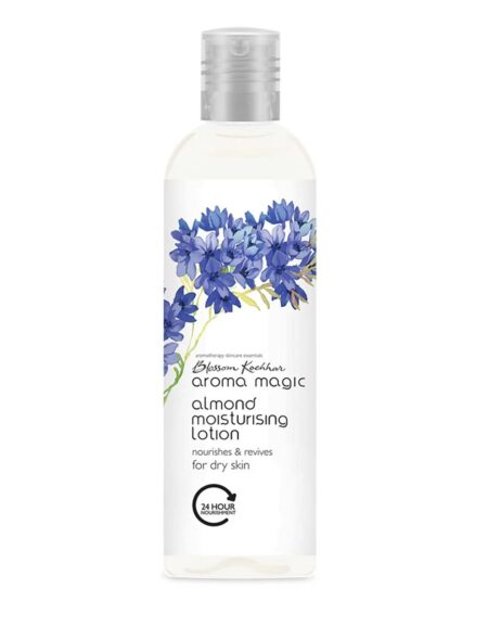 Aroma_Magic_Almond_Moisturising_Lotion_100_ml_1muzaffarpureshop