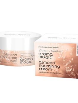 Aroma_Magic_Almond_Nourishing_Cream_50_gm_muzaffapureshop