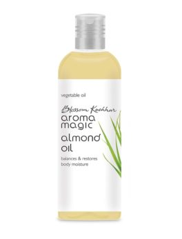 Aroma_Magic_Almond_Oil_muzaffarpureshop