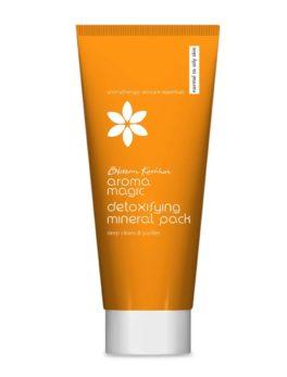 Aroma_Magic_Detoxifying_Mineral_Pack_100_gm_muzaffarpureshop