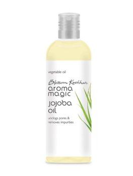 Aroma_Magic_Jojoba_Oil_100_ml muzaffarpureshop