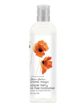 Aroma_Magic_Juniper_Berry_Oil_Free_Moisturiser_muzaffarpureshop