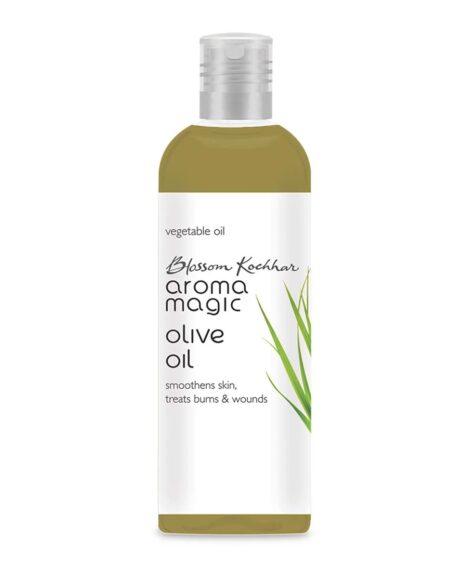 Aroma_Magic_Olive_Oil muzaffarpureshop